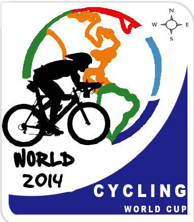 Cycling-World-Cup-2014