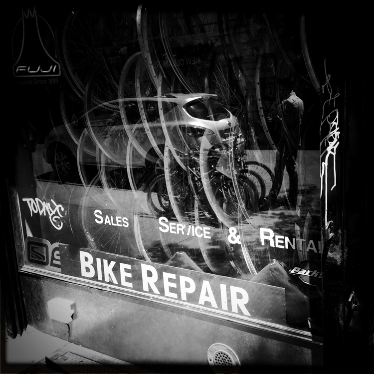New-York-bike-shop-soozed