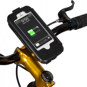 1-bikeconsole-iphone-5s-smart-bike-power-plus-mount-280x280