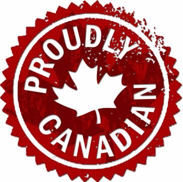 Canadianlogo