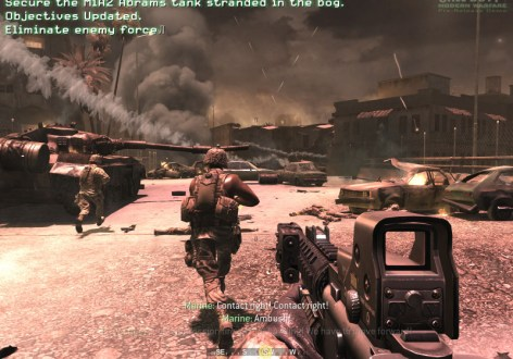 http://i0.wp.com/lovvy.files.wordpress.com/2009/02/call_of_duty_4_modern_warfare_pi-12.jpg?resize=472%2C330