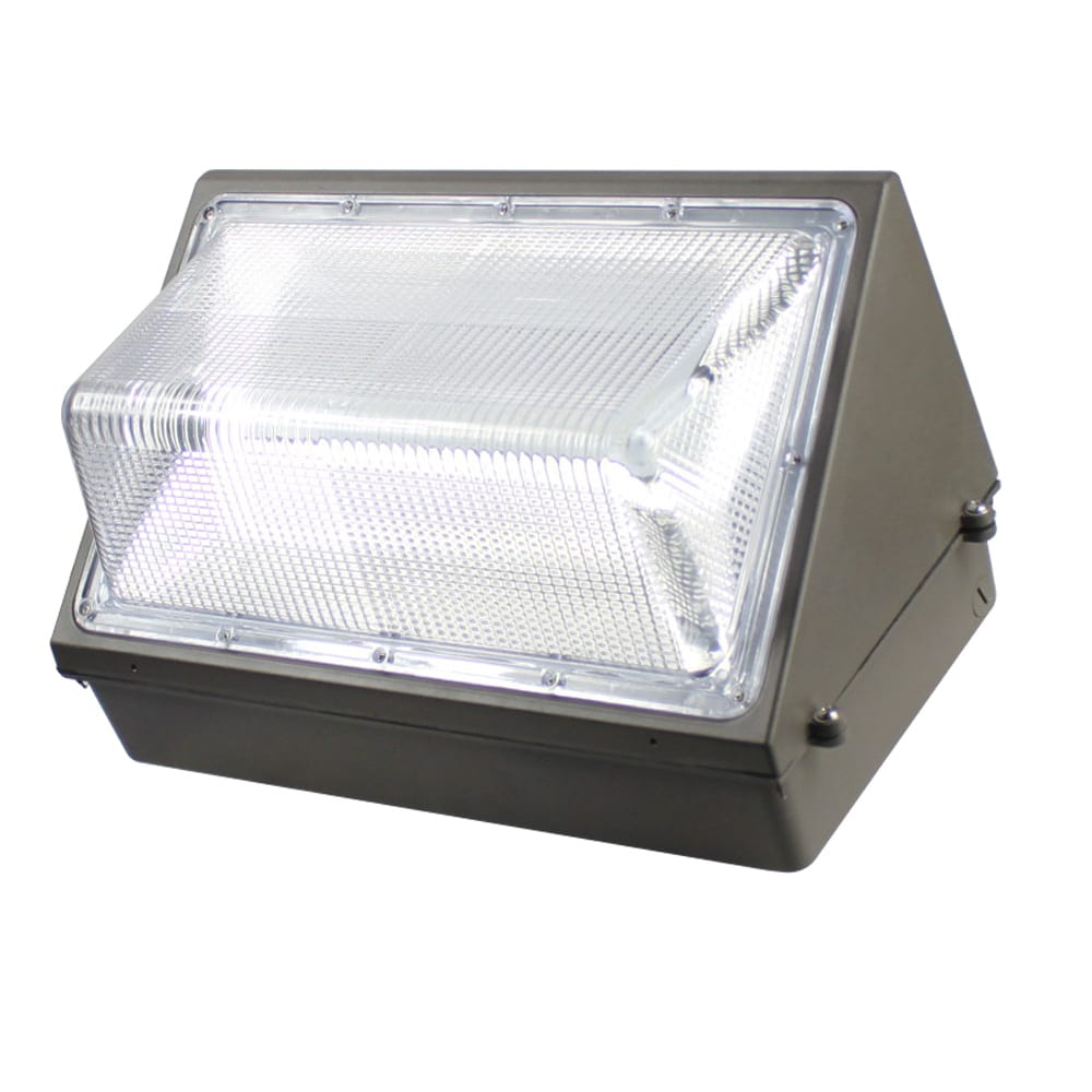 Led Wall China China China Wholesale Led Spotlight 150w Wall Pack
