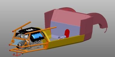front-subframe-idea