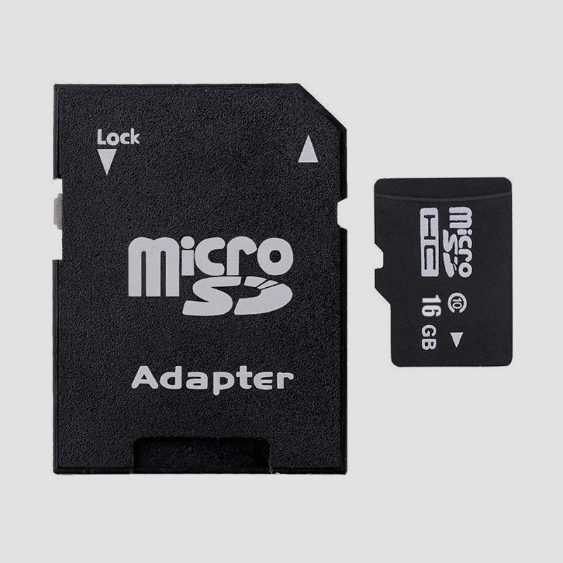 Large Of Micro Sd Adapter