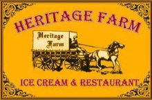 Heritage Farms