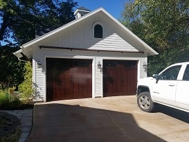 Garage Doors Rochester Ny Interior Exterior Painting Rochester Ny Residential Painters
