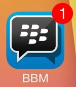 BBM APK 2 12 0 11 Free Communication App For Android