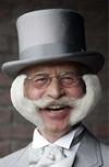 Mustache_champion_2