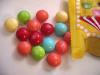 Carnival Skittles