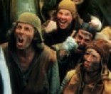Monty Python witch peasants