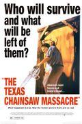 TCM movie poster