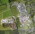 Camp hill, isle of wight - Google Maps-1