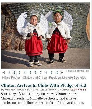 NYT Photo Fail