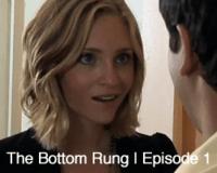 Bottom Rung