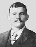 Gustave Whitehead