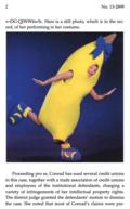 Banana page