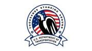 parody TSA logo