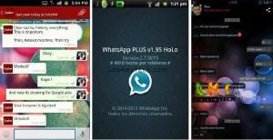 yaabot_whatsapp-plus