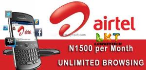 airtel_blackberry_plan_unlimited