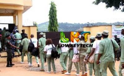 nysc redeployment1