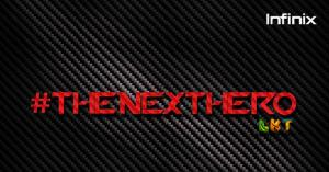 thenexthero-1