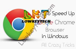 Tips-To-Speed-Up-Google-Chrome-Browser-In-Windows