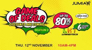 NG_w43_MSB_Special-Campaign_Game-of-Deals_19102015_Tab-SEASON2 (2)
