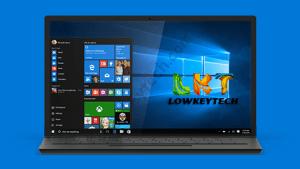 WIP_Windows10_laptop