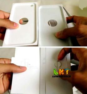 box iphone