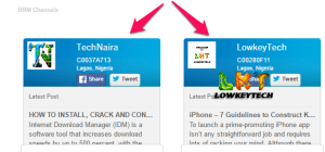 bbm channel manager