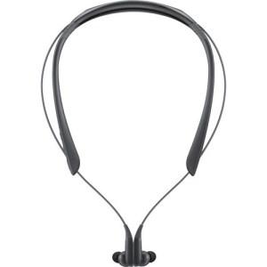 samsung_level_u_pro_bluetooth_wireless_headphones_black_2