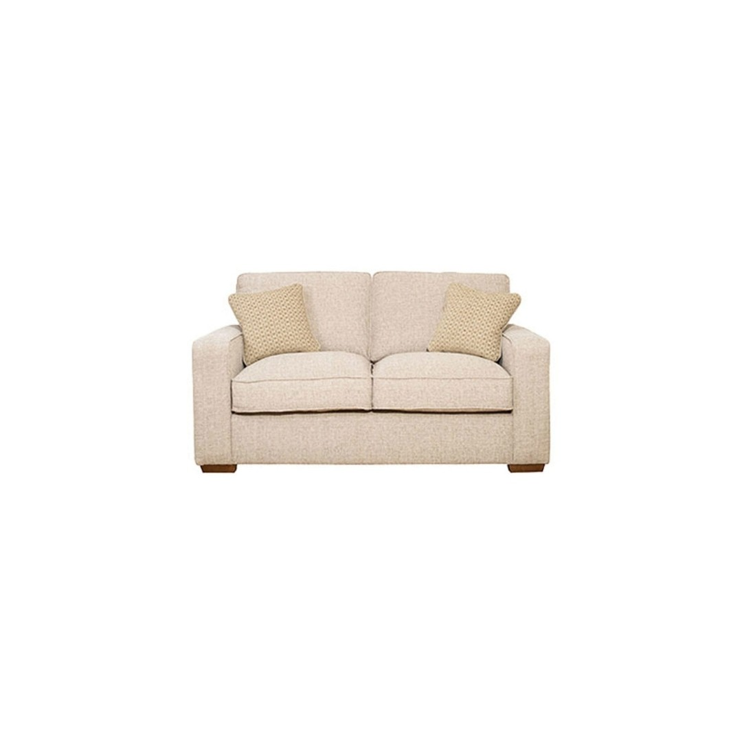 Chicago 2 Seater Lowneys Fine Furniture Bedding Sales Wexford