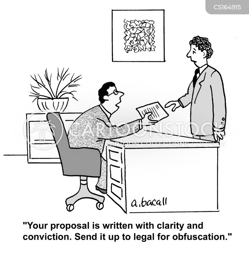 Obscure legalese LAWL Pinterest Legal humor and Humor - legal cover letter