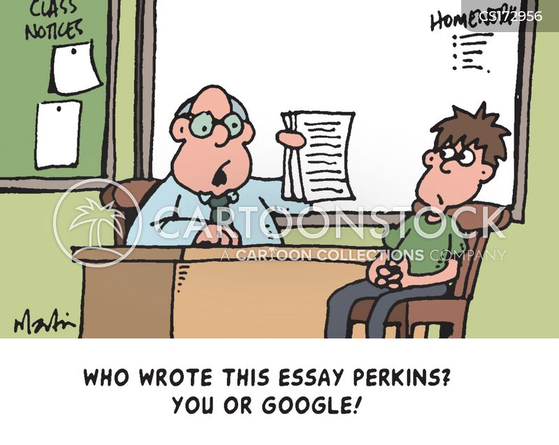 Check my thesis for plagiarism | Essays on banning books