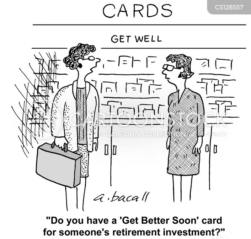 Feeling Low Quotes Wallpaper Get Well Card Cartoons And Comics Funny Pictures From