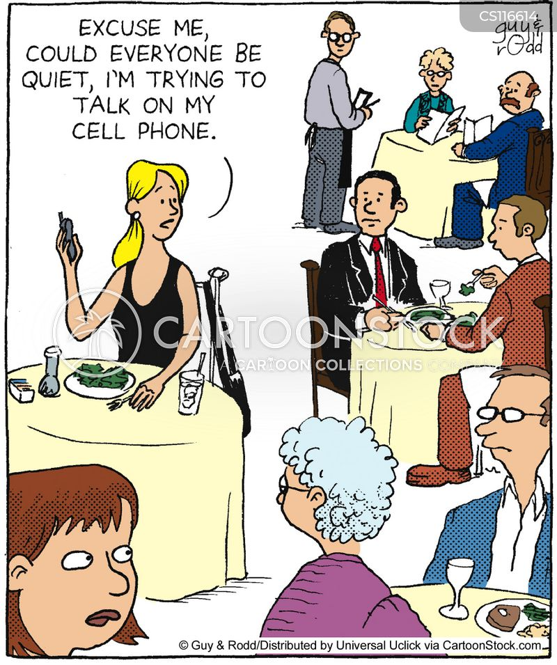 Cellphone Wallpaper Naughty Quotes Menu Cartoons And Comics Funny Pictures From Cartoonstock