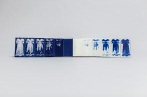 Blueprint II- alisonlowry