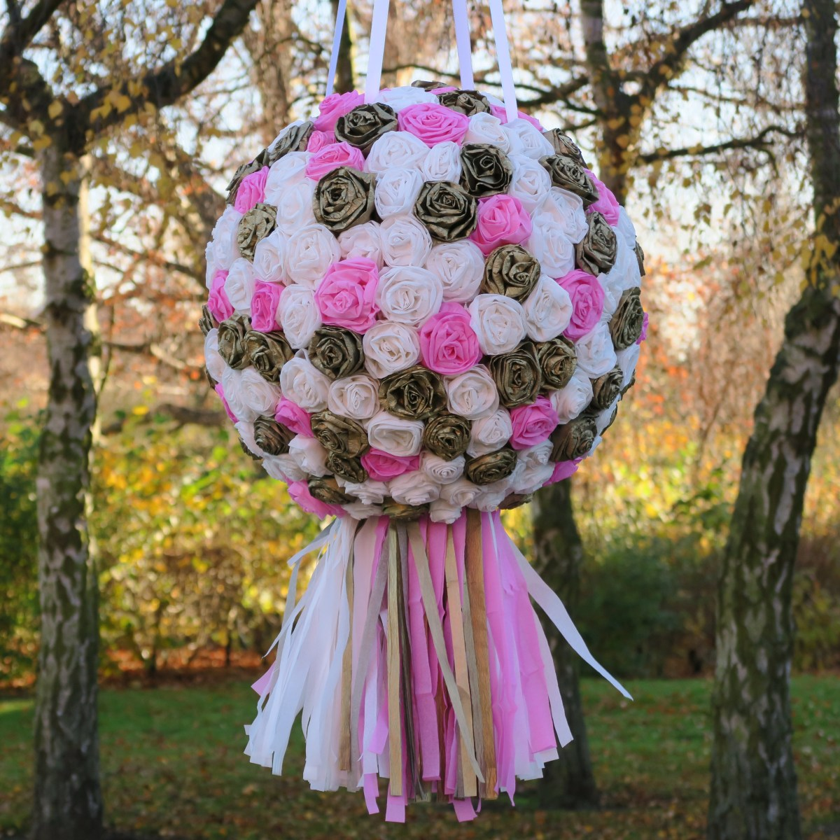 wedding pinata wedding pinata