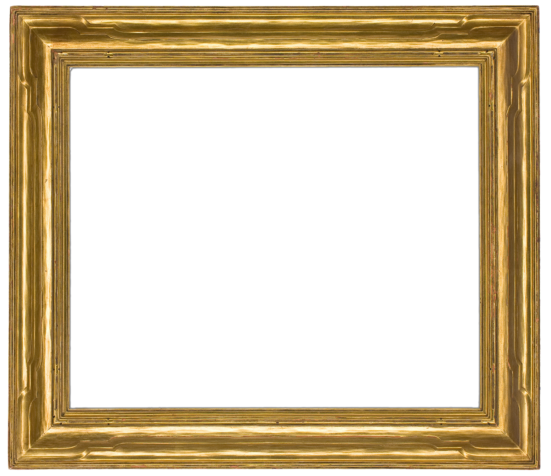 Painting Frames Page 3