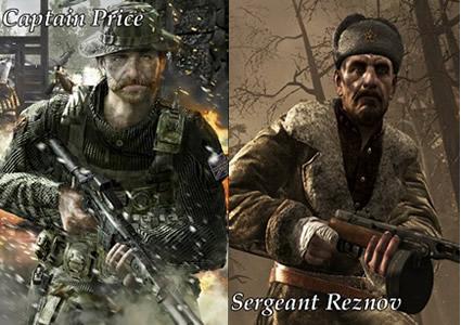 cod-price-sergeant-reznov-2