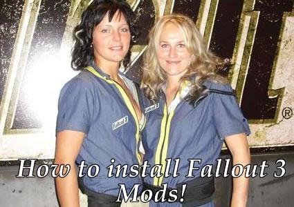 fallout-3-mods