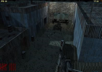 cod-world-at-war-nazi-zombie-fort-stealthg-modern-warfare-roy-camble-1