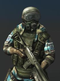 make-stalker-uniform-stalker-kit-gsc-the-zone-radiation-equipment-weapons-13