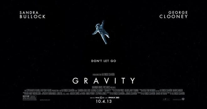 gravity-movie-poster-2-sm
