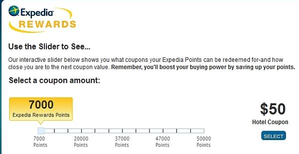 Expedia car rental coupon codes