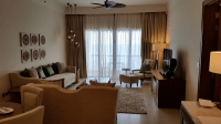 Hotel Check: Park Hyatt Zanzibar (Tanzania)  Park Suite ...