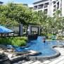Pullman-Bali-Legian-Nirwana-Pool Pullman Hotel And Resort Bali