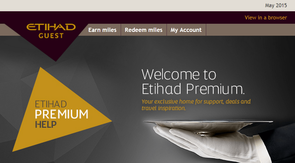 Etihad Guest Etihad Premium Help Launched Etihad Discovers Twitter Loyaltylobby