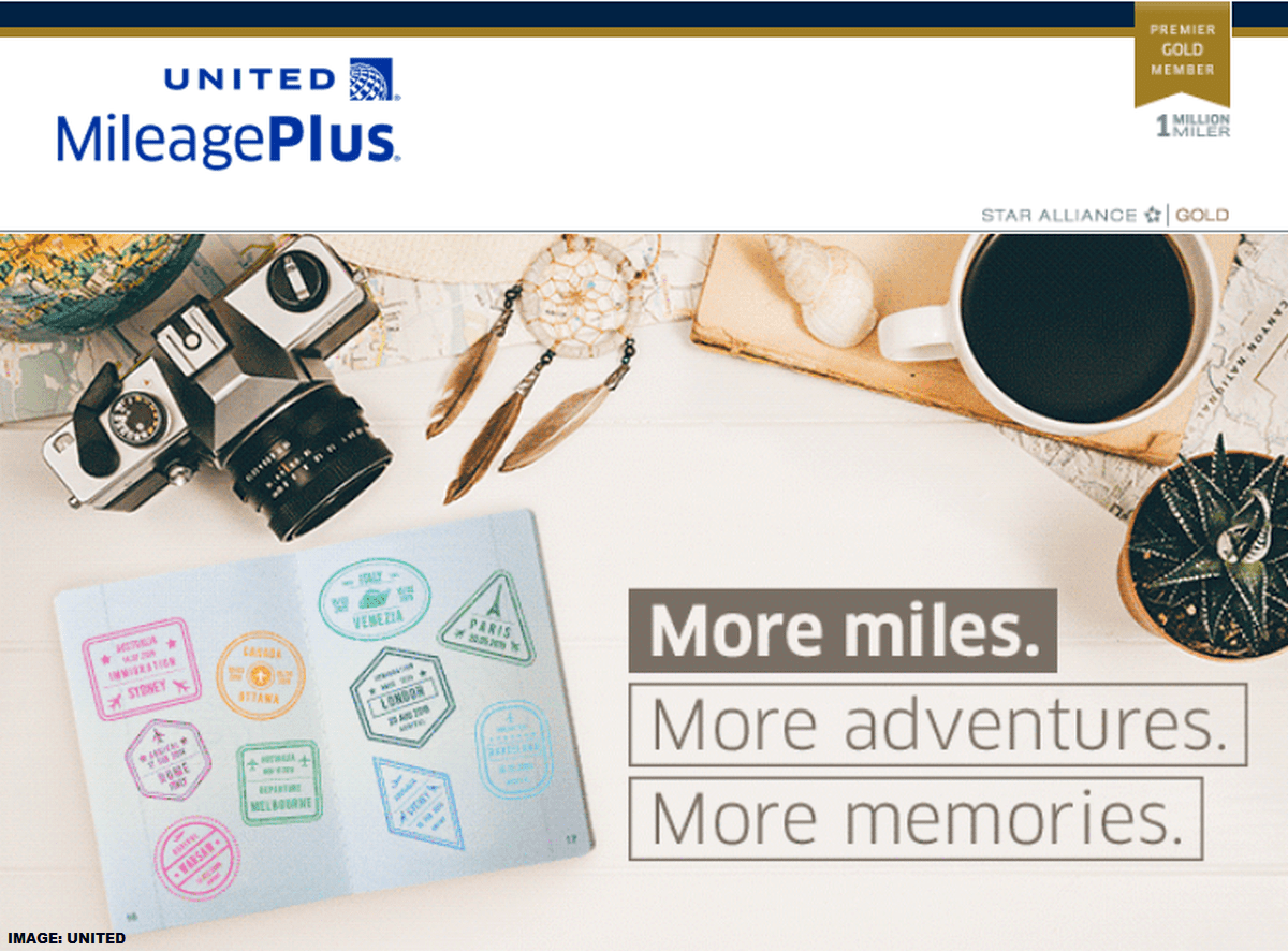 Miles And More Iberia United Airlines Mileageplus Buy Gift Miles Up To 85 Bonus