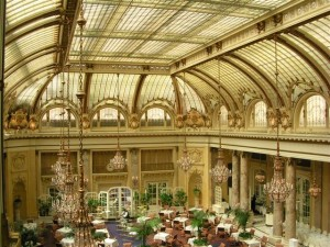 palace-hotel-courtyard-ceiling-San Francisco